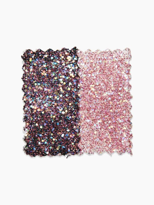 Fabric-Creations-Fantasy-Glitter--Pixie-Pink-1