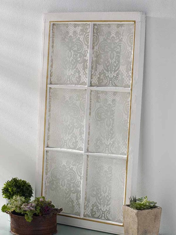 Folk-Art-Large-Painting-Stencil--Delicate-Lace-3